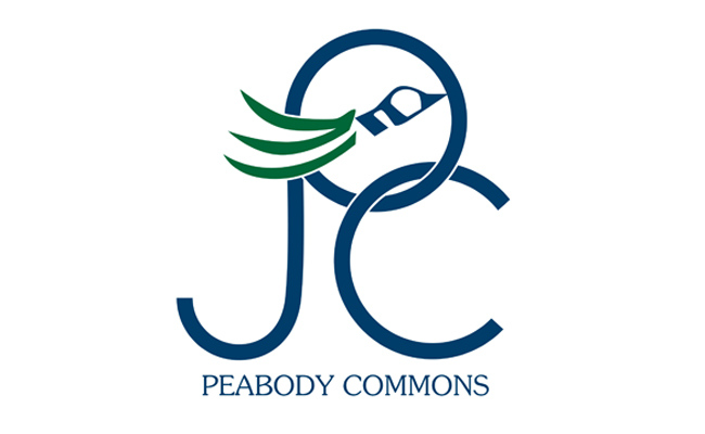 Peabody-Commons-logo-4