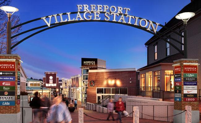 freeport-006